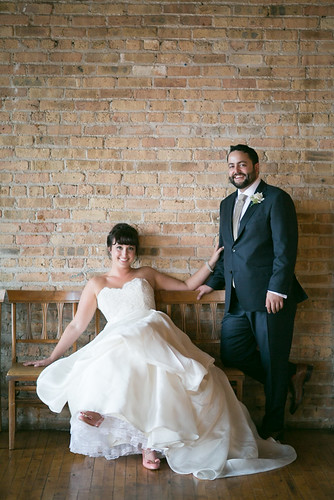 Salvage_One_Wedding_Studio_Starling_22