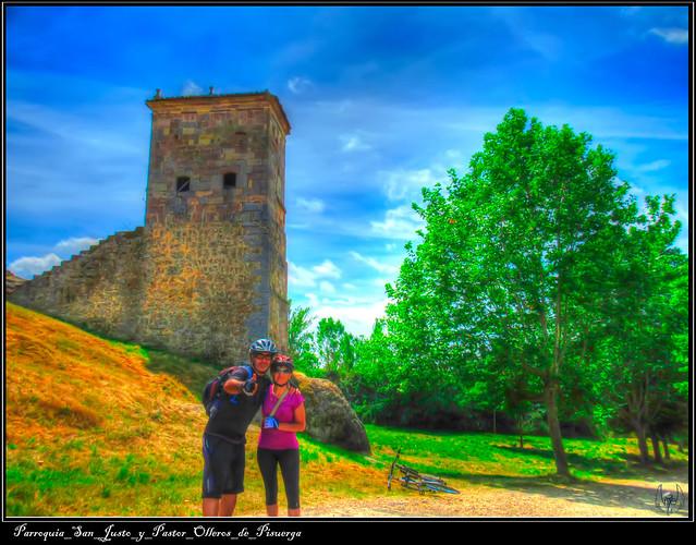 2014_07_28_217_Olleros