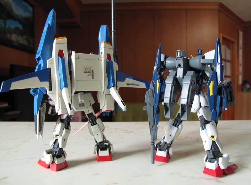 BuildMK2-15