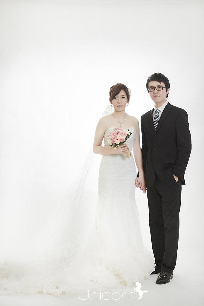 《PRE-WEDDING》延光 & 尚華自助婚紗 / 陽明山、北海岸