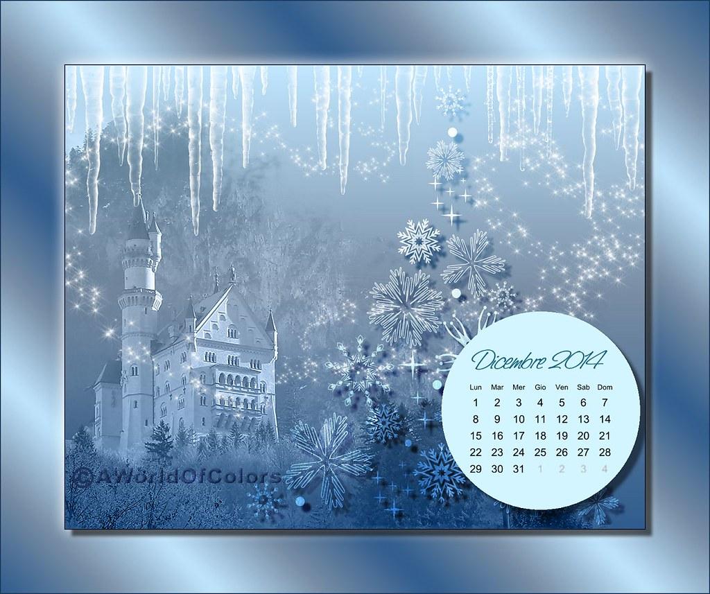 Desktop 2014-12_02