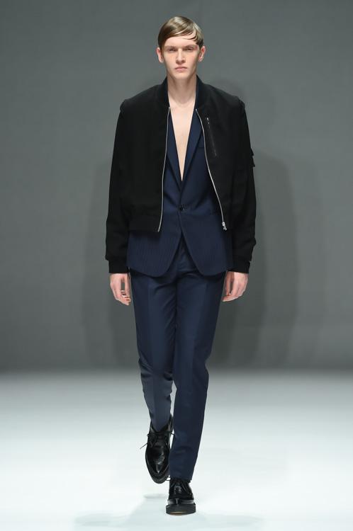 Camil Windak3012_SS15 Tokyo DRESSEDUNDRESSED(fashionpress)