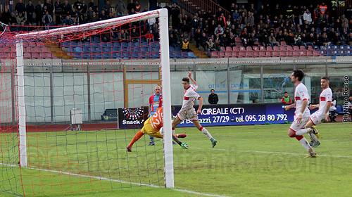 UFFICIALE: Bastianoni firma per una stagione$