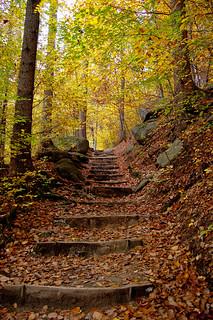 Felsenmeer, Lautertal-Reichenbach, Odenwald, Germany. Foto: Stephan Benz