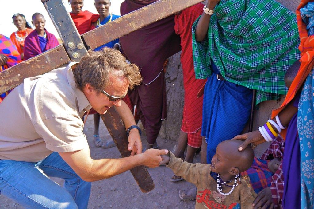 Tanzania Image29