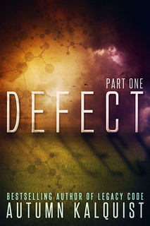 defect part one