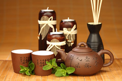 【白佩玉的真食物講堂】每年進口3萬噸茶葉到哪去? 你喝的是茶水還是農藥水?