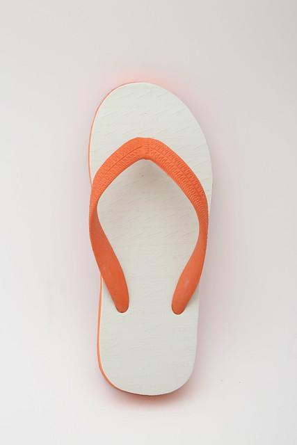 shoe-IMG_0203
