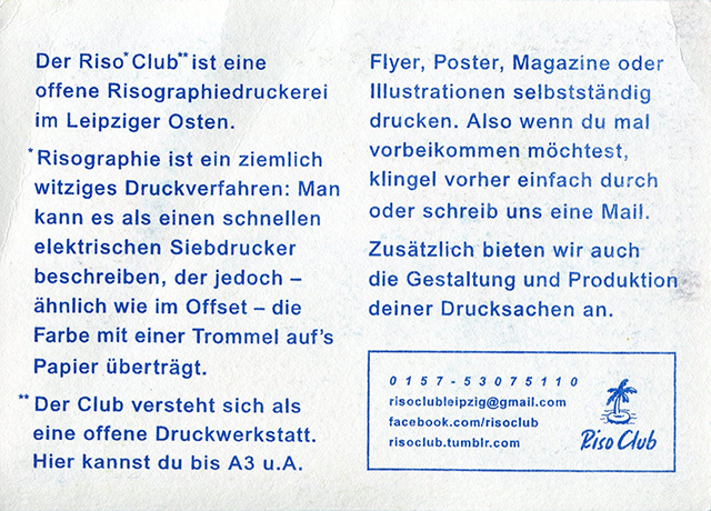 riso-club-leipzig-web