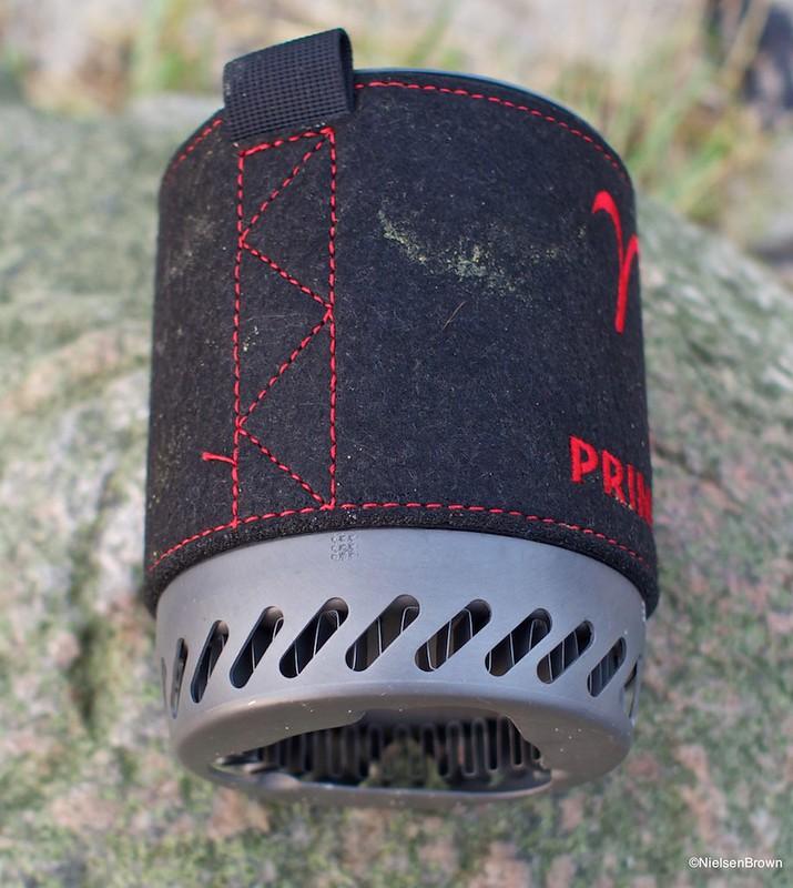 PB080059-imp