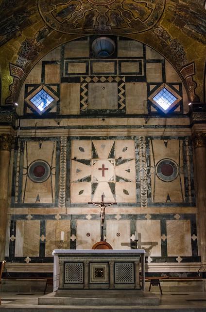 20150521-Florence-Baptistery-0132