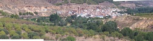 Monta Panorama_009