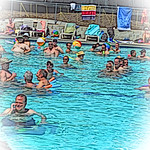 Pool_20Party_