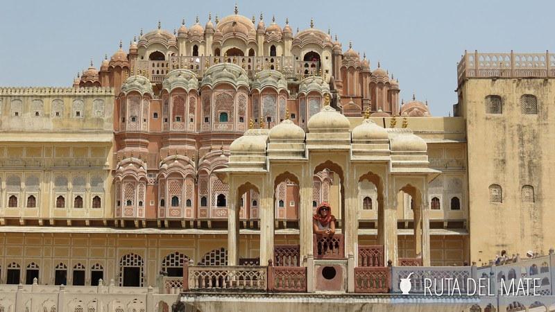 Jaipur India (10)