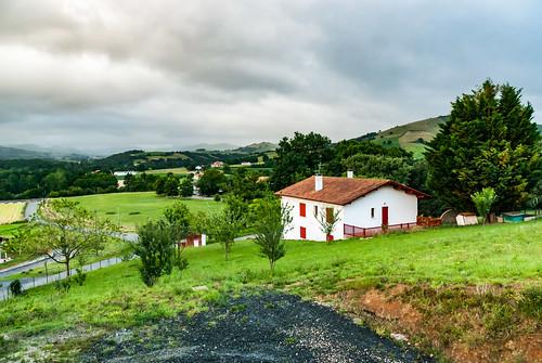 02-Euskadi paysage