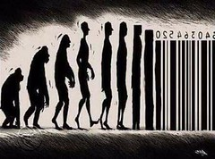 código de barras evolutivopa