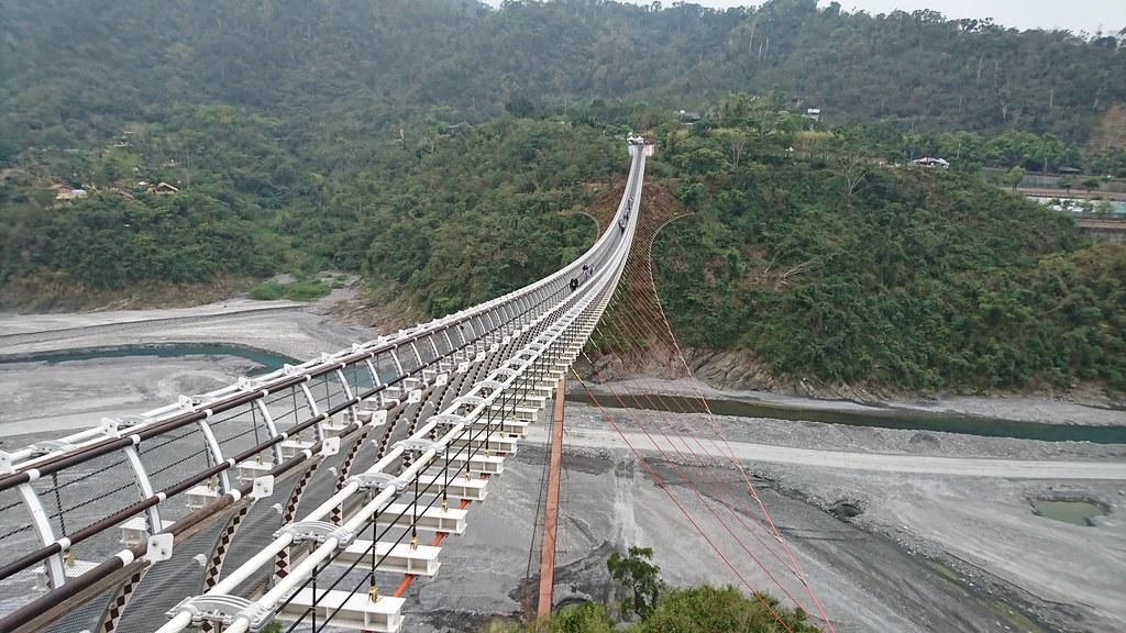 三地門琉璃橋 (6)