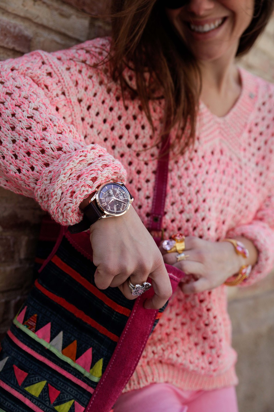 04_pink_look_with_rüga_streetsyle_barcelona_influencer_theguestgirl_spain