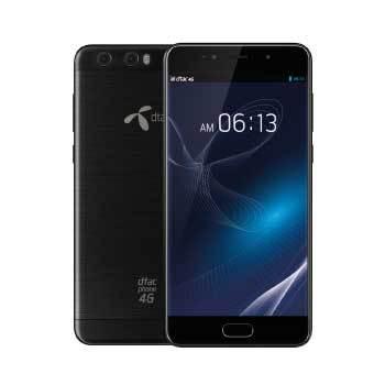 Dtac Phone 4G X3