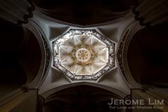 JeromeLim-9579