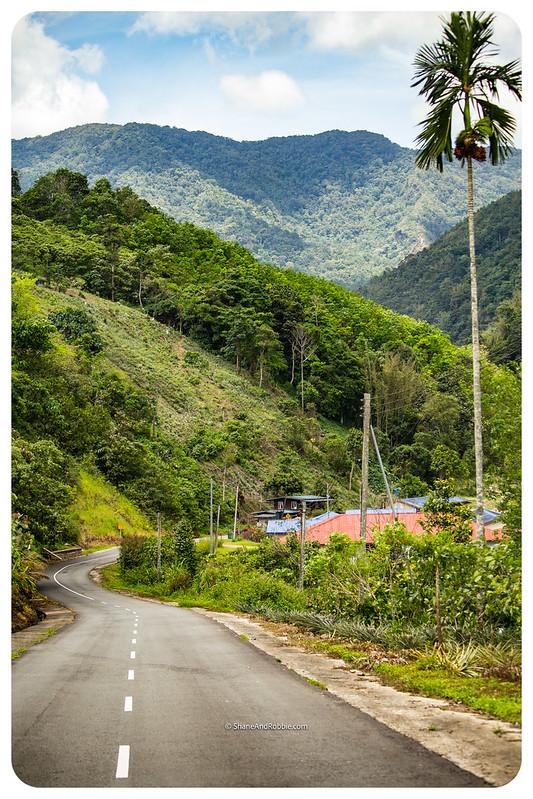 Borneo-20170409-IMG_7130