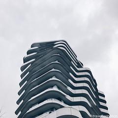 #levels of #architecture #architecturephotography #hamburg #vsco #vscocam #wanderlust #travel #guardiantravelsnaps #hamburg_de #ahoihamburg #igershamburg #visithamburg #explorehamburg #igershh #welovehh #igersgermany #germany