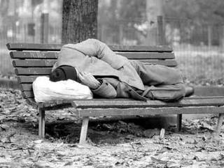 giornata mondiale lotta povertà