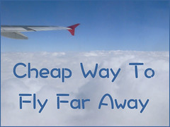 cheapfly