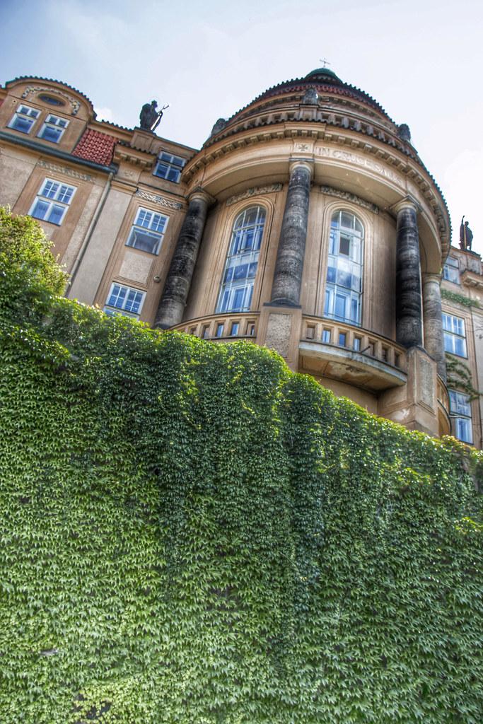 Prague-fairytale-1