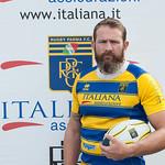 Gian Marco Pulli