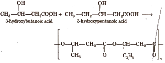 polymers notes from class 1|page chemistry notes for class 12 chapter 15 polymers the word polymer has a greek origin which means many units (parts) polymer is defined as a.