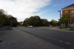 20141015-DSC09843.jpg