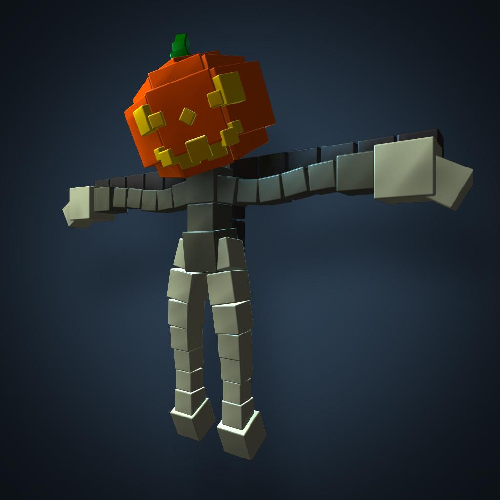 Scarecrow_Tile_Image