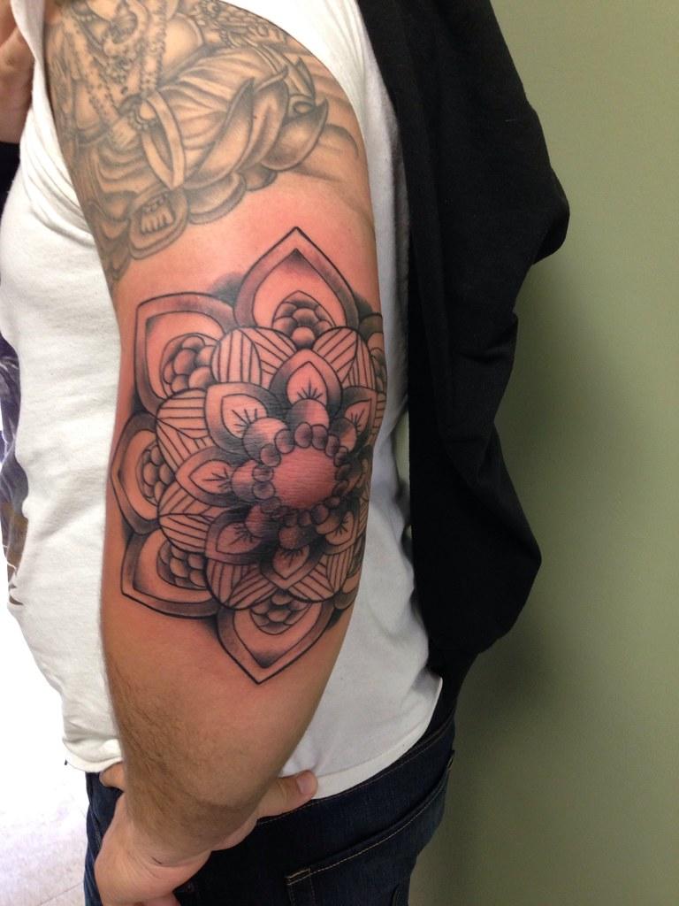 Tattoosbywes Com Professional Tattooing In Waterbury Ct