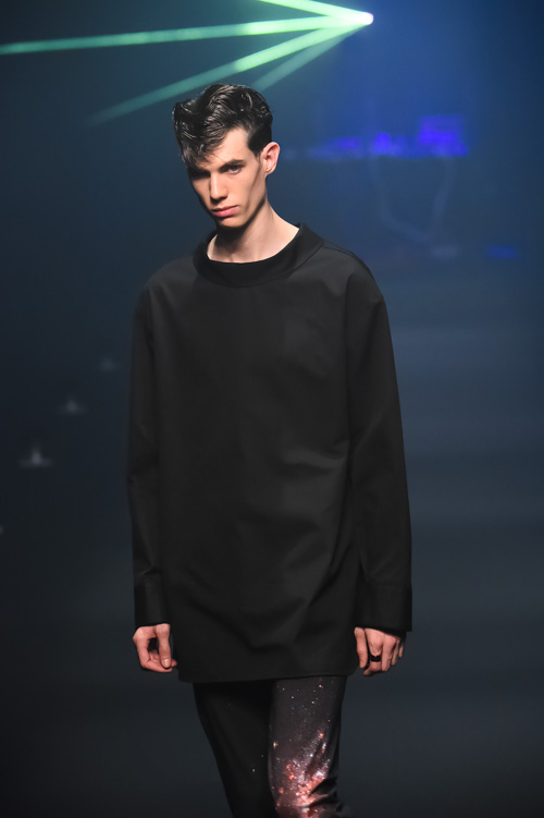 SS15 Tokyo LAD MUSICIAN114_Marc Sebastian Faiella(Fashion Press)