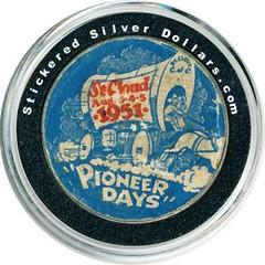 St-Cloud-Pioneer-Days-Silver-Dollar