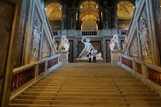 048 Kunsthistorisches museum