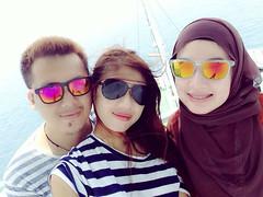 Lampung (39)