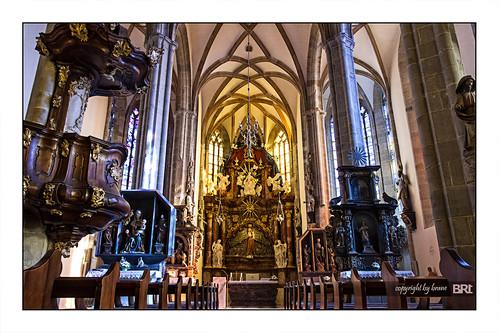 church architecture canon gothic 7d l usm pilgrimage ef f4 1740 brane ptujskagora llens neustift interier alamond marianeustift zalar novaštifta pilgrimagechurche