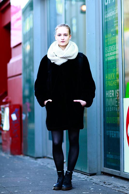 Ólöf iceland, Quick Shots, Reykjavik, street fashion, street style, women