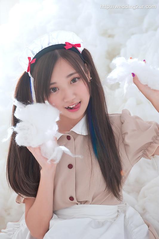 20141101優格女僕18