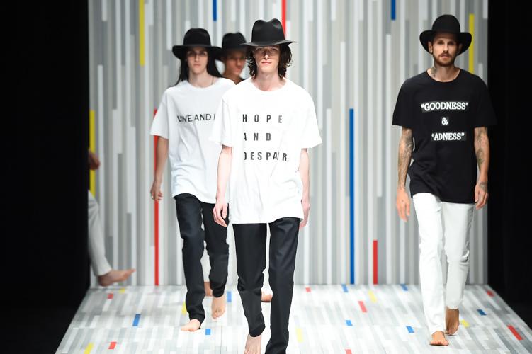 Reuben Ramacher3020_SS15 Tokyo FACTOTUM(Fashion Press)