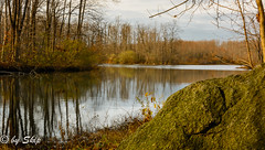 2014_11_09_Hidden Lake_007