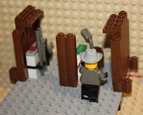 6765_Lego_Western_Main_Street_06
