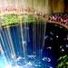 Ik-Kil Sacred Blue Cenote