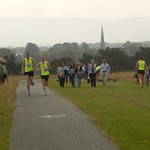 2014-myles-and-george-races--celbrating-lvac-40-051