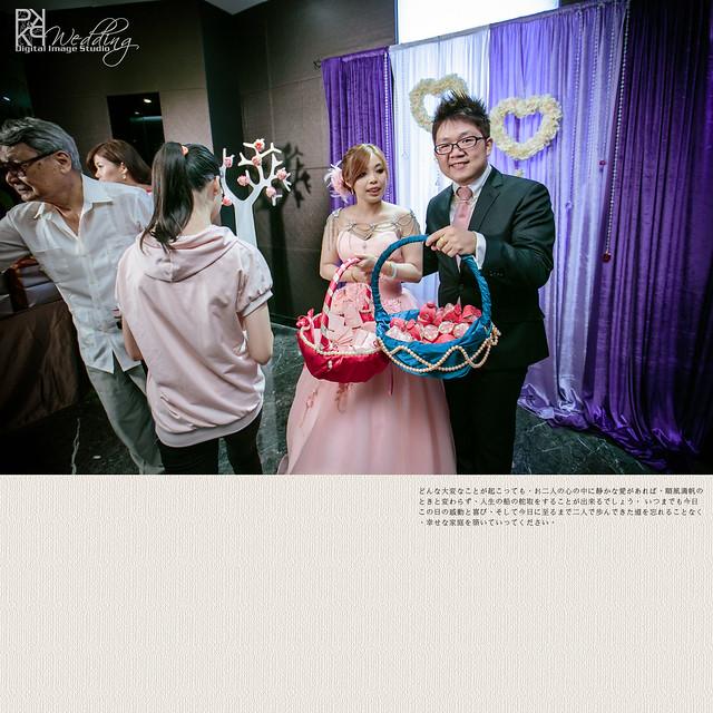 20140830PO-108