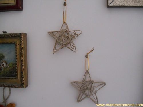 stelle di spago5_new