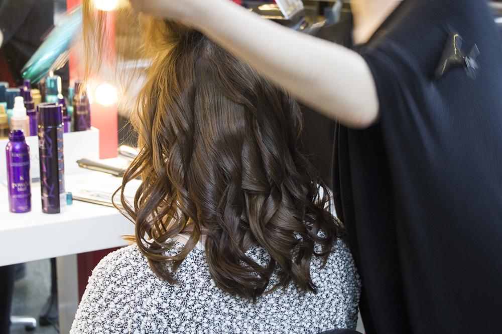 curls-ghd-curve-supercuts