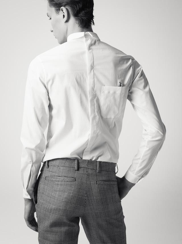 SS15 Tokyo LUCIOLE_JEAN PIERRE024_Michal Lewandowski(fashionsnap)
